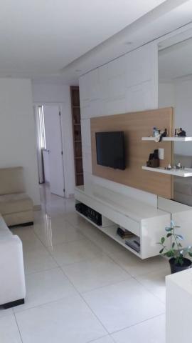 Apartamento 2 quartos 01 vaga no bairro serrano em bh - Foto 2