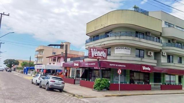 Casa à venda com 0 dormitórios em Itapema do norte, Itapoá cod:149426 - Foto 16