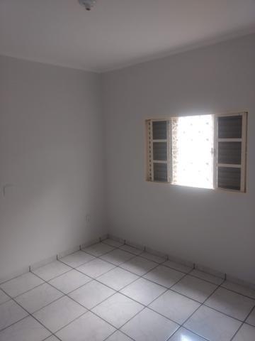 Casa Sobrado Batatais - Foto 9