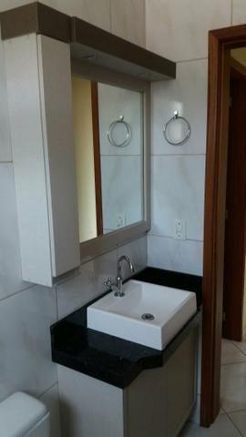Apartamento Residencial São Gabriel - Foto 7