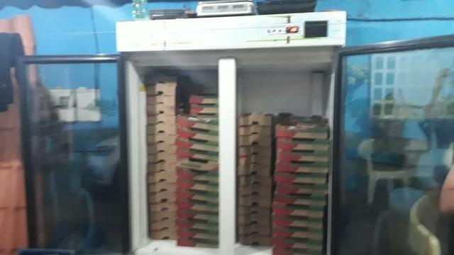 Freezer - Foto 4