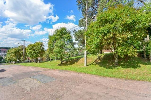 Terreno à venda em Uberaba, Curitiba cod:146250 - Foto 8