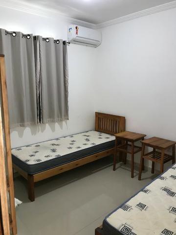 Casa Duplex mobiliada muito confortável a 150 metros da Praia de Taperapuan!! - Foto 17