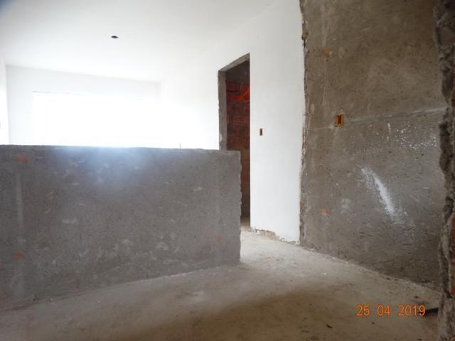 Apartamento 02 quartos no bairro vila cristina em betim mg - Foto 10