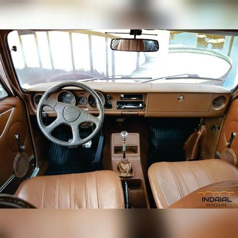 Chevrolet Opala Comodoro - Foto 13