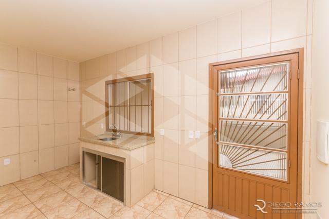 Casa para alugar com 2 dormitórios em , cod:I-004019 - Foto 19