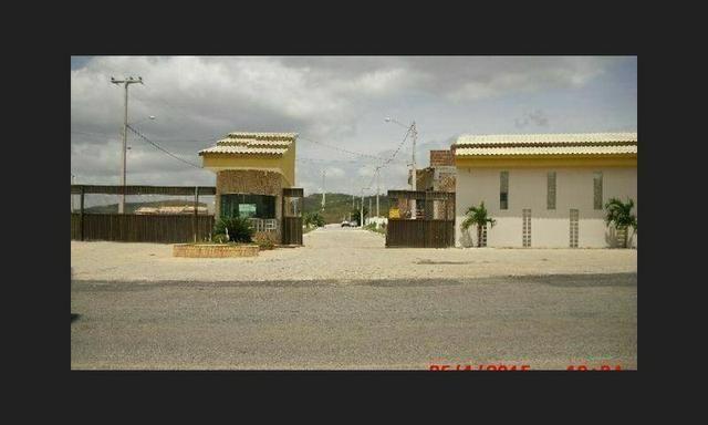 Terreno à venda em Lot heliópolis, Belo jardim cod:CX77608PE