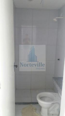 Casa para alugar com 3 dormitórios em Bultrins, Olinda cod:AL001-1 - Foto 15