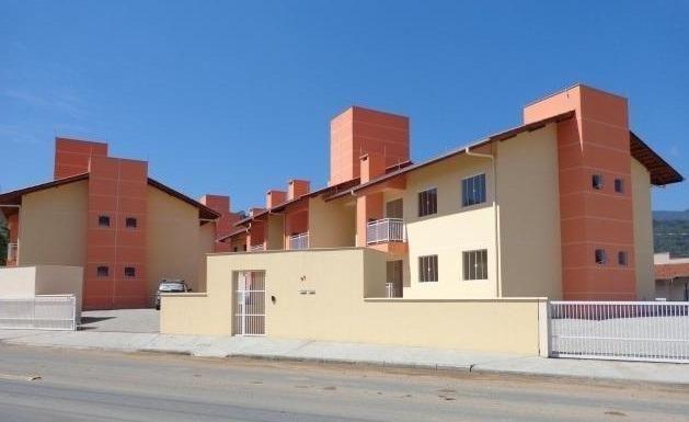 Apartamento Residencial São Gabriel