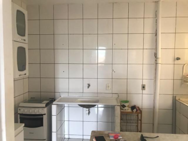 Vendo Apartamento no Passare - Foto 2