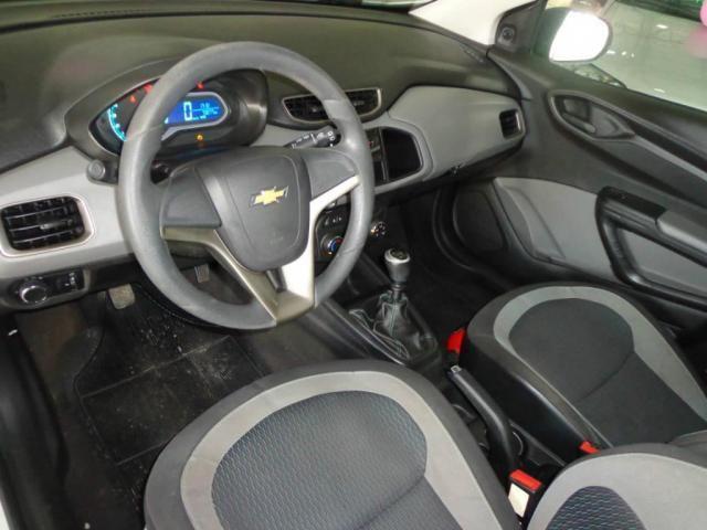 Chevrolet Onix 1.0 LT MECANICO - Foto 6
