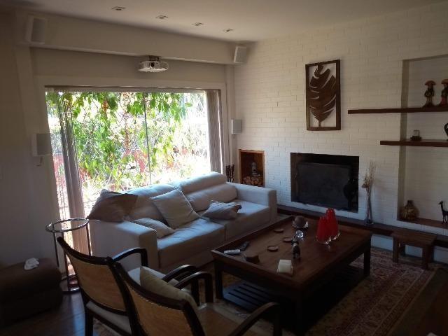 Excelente casa - 03 quartos ,sendo 1 suite master- Valparaíso-Petrópolis RJ - Foto 2