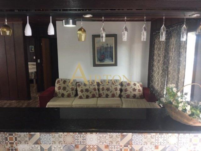 Casa, C110, 5 dormitorios, 5 vagas de garagem, com otimo valor em Meia Praia - Foto 17