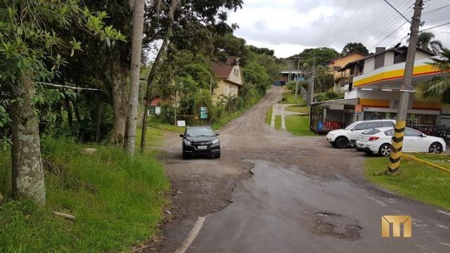 Terreno à venda em Bela vista, Caxias do sul cod:459 - Foto 14