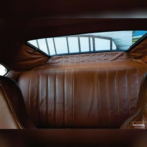 Chevrolet Opala Comodoro - Foto 10