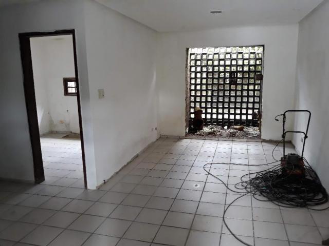 Casa à venda com 2 dormitórios em Aldeia, Camaragibe cod:ALD001 - Foto 11