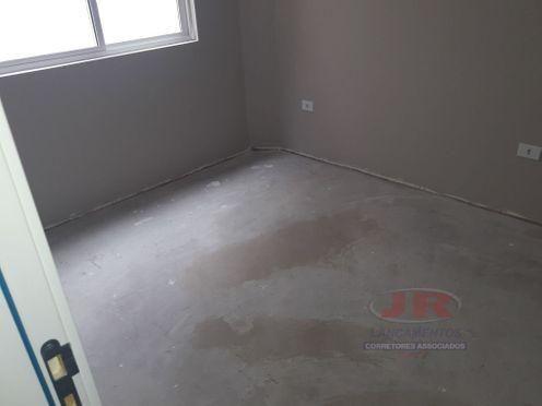 Casa à venda com 3 dormitórios em Atuba, Curitiba cod:SB208 - Foto 6