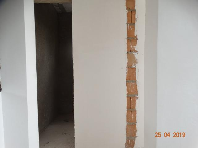 Apartamento 02 quartos no bairro vila cristina em betim mg - Foto 14