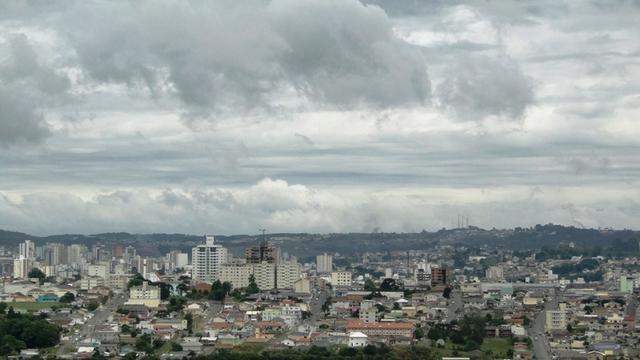 Lotes no Nova Lages - Foto 4