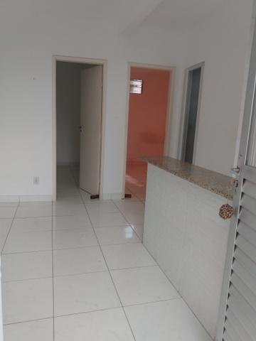Casa aluguel, 1° andar - Foto 2