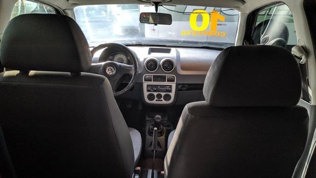 VW - Gol 1.0 2010 Completo - Foto 8