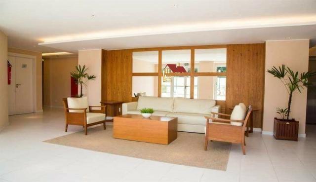 Apartamento Mobiliado De 69 m² No Varanda Castanheira - Foto 14