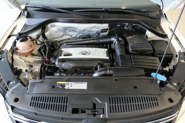 VW Tiguan 2.0 TSi 4Motion - Foto 7