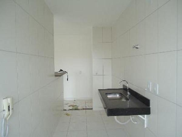 Apartamento Spazio Charme Goiabeiras - Foto 3