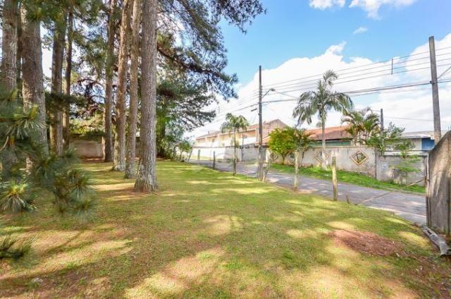 Terreno à venda em Uberaba, Curitiba cod:146250 - Foto 2