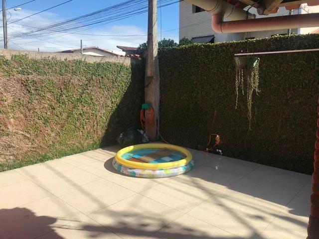Em Morada de Laranjeiras, Casa 3 quartos com Suite - Foto 7