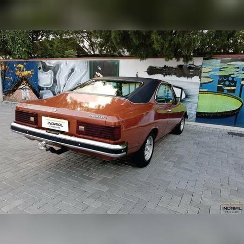 Chevrolet Opala Comodoro - Foto 6
