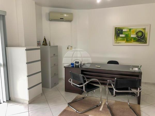 Casa à venda com 0 dormitórios em Itapema do norte, Itapoá cod:149426 - Foto 2