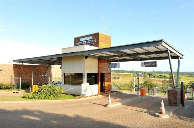 Terreno à venda, 602 m² por r$ 455.000 - encosta do sol - estância velha/rs - Foto 3