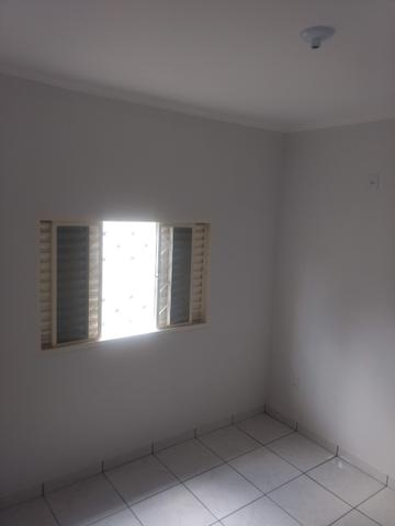 Casa Sobrado Batatais - Foto 6
