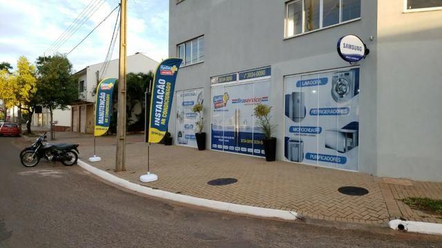 Ar Condicionado Split em Maringá 30340019 - Foto 5