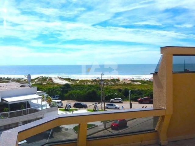Apartamento à venda com 4 dormitórios em , Florianópolis cod:5057_985 - Foto 15