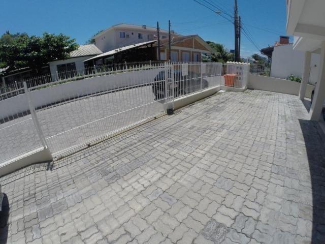 CR- Cobertura 3 dorm. Belo terraço com vista panorâmica - Foto 16