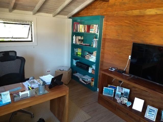 Excelente casa - 03 quartos ,sendo 1 suite master- Valparaíso-Petrópolis RJ - Foto 8