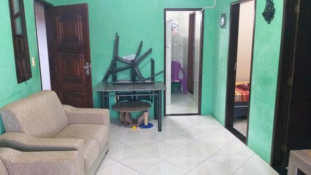 Casa em Itapuã, 2 quartos - Foto 10