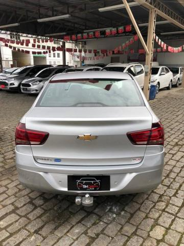 Chevrolet Cobalt Elite Aut. 2018 - Foto 7