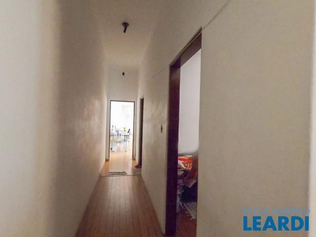 Casa à venda com 5 dormitórios em Vila deodoro, São paulo cod:531492 - Foto 11