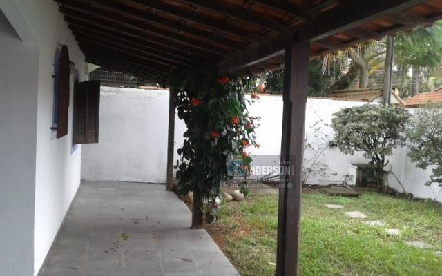 Casa no Recanto de Itaipuaçu com 4 Qtos (2 suítes) c/churrasqueira, 480m², próx. a praia - Foto 3