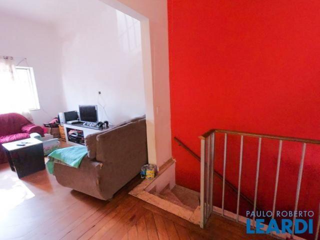 Casa à venda com 5 dormitórios em Vila deodoro, São paulo cod:531492 - Foto 4