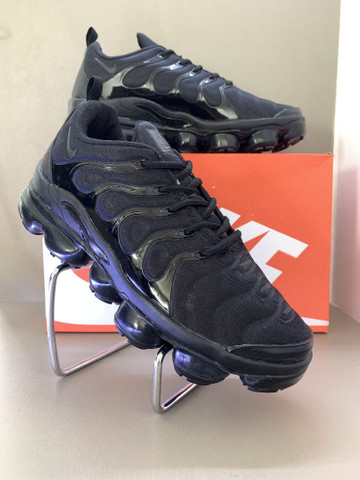 Tênis Nike Air Vapormax Plus Masculino do 38 ao 44 - Foto 3