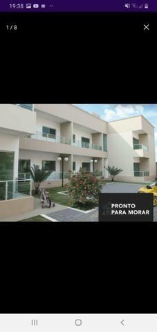 Apartamento no condomínio Golden, 600 MTS mercado Assaí - Foto 6