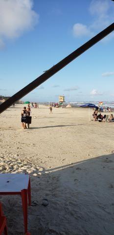 Alugo peças na Praia de Pinhal - Foto 6