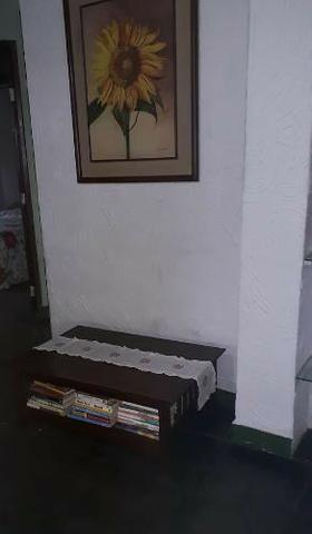 Linda Casa de 2 quartos em Queimados - Foto 7