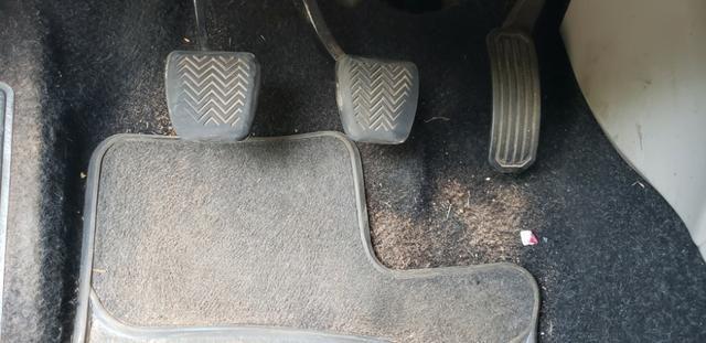 Toyota corolla xei 1.8 flex 2009 Bem Conservado, todo revisado, pneus novos. Somente Venda - Foto 19