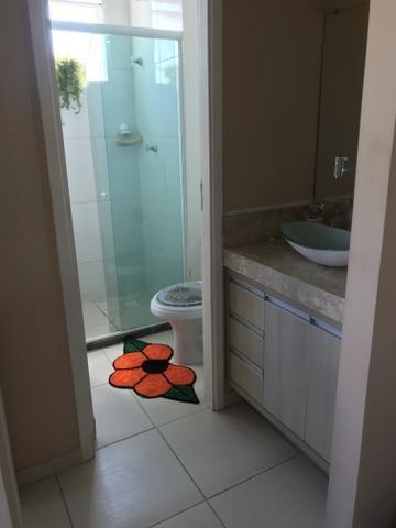 Apartamento Marcílio de Noronha Viana - Foto 9