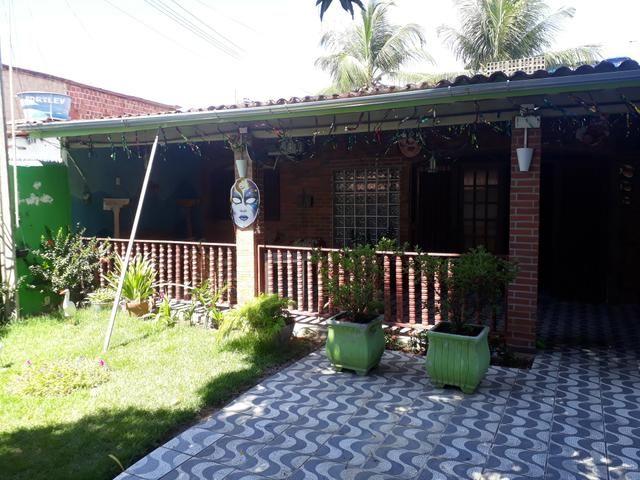 Casa de praia em Portode galinhas mobiliada e kit net - Foto 6
